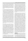 Association of unilateral renal agenesis and genital anomalies - Page 3