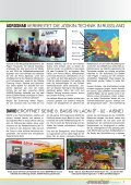 PARTNERS - joskin - Seite 7