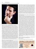 Clemens Unterreiner - Unterreiner, Clemens - Seite 3