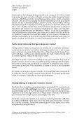 Optimering af termoruders montering i vinduer - Robert Knudsen ... - Page 5