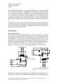 Optimering af termoruders montering i vinduer - Robert Knudsen ... - Page 6