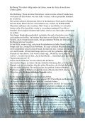 01 12 Rundbrief Nr 4_Samuel - Jesuitenmission - Page 2
