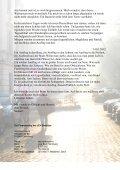 01 12 Rundbrief Nr 4_Samuel - Jesuitenmission - Page 3