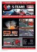russland - Wheelies - Page 2