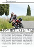 russland - Wheelies - Page 4
