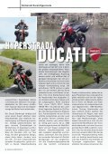 russland - Wheelies - Page 6