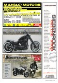 russland - Wheelies - Page 7