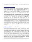 Rangkuman Pemberitaan PNPM Mandiri - Juni 2013 - Page 2