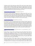Rangkuman Pemberitaan PNPM Mandiri - Juni 2013 - Page 3