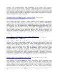 Rangkuman Pemberitaan PNPM Mandiri - Juni 2013 - Page 4
