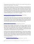 Rangkuman Pemberitaan PNPM Mandiri - Juni 2013 - Page 5
