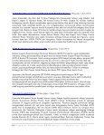 Rangkuman Pemberitaan PNPM Mandiri - Juni 2013 - Page 6