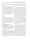 Evaluation of the effect of a structured intervention for the ... - Page 3
