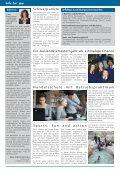 Infoblatt Schuljahr 2013/14 - Seite 2