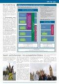 Infoblatt Schuljahr 2013/14 - Seite 3