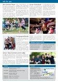 Infoblatt Schuljahr 2013/14 - Seite 4