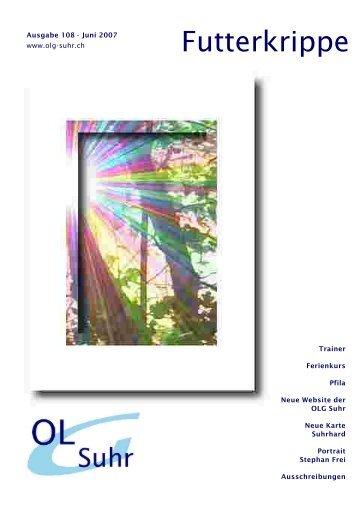 FK 108 (PDF) - OLG Suhr