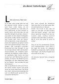FK 108 (PDF) - OLG Suhr - Page 3