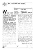 FK 108 (PDF) - OLG Suhr - Page 6