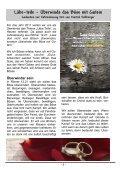 Ausgabe Januar / Februar 2011 - FMG Lausen - Page 3