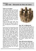Ausgabe Januar / Februar 2011 - FMG Lausen - Page 4