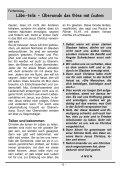 Ausgabe Januar / Februar 2011 - FMG Lausen - Page 5