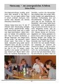 Ausgabe Januar / Februar 2011 - FMG Lausen - Page 6