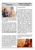 Ausgabe Januar / Februar 2011 - FMG Lausen - Page 7