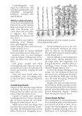 Häckar - Page 3