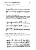 Title The sound of music in the geography classroom Author(s) Ho ... - Page 6