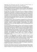 Sonderbriefing November 2010 - AGE Platform Europe - Page 2