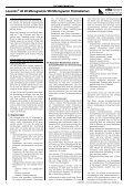 Levomin 20 20 Mikrogramm/100 Mikrogramm Filmtabletten - zfid - Seite 2