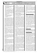 Levomin 20 20 Mikrogramm/100 Mikrogramm Filmtabletten - zfid - Seite 3