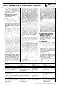 Levomin 20 20 Mikrogramm/100 Mikrogramm Filmtabletten - zfid - Seite 4
