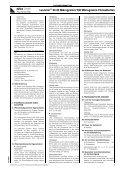 Levomin 20 20 Mikrogramm/100 Mikrogramm Filmtabletten - zfid - Seite 5