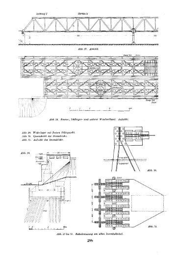 Zeitschrift für Bauwesen