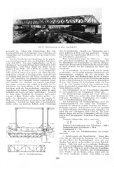Zeitschrift für Bauwesen - Page 3