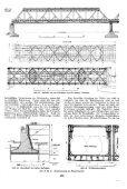 Zeitschrift für Bauwesen - Page 4