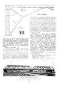 Zeitschrift für Bauwesen - Page 5