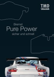 Pure Power - AZG Autoteile