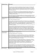 10 Tafelstandorte - Stadt Neu-Ulm - Page 3