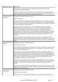 10 Tafelstandorte - Stadt Neu-Ulm - Page 5