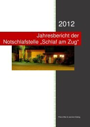 Jahresbericht 2012.pdf - Stiftung Overdyck