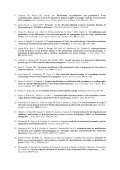 LIST OF PUBLICATIONS (2007 to 2012) 2012 1. Almagor L ... - Page 2