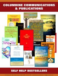 to download our new Best Selling Self Help Books Catalog for 2013