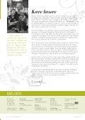 Tab dig! Skønne tips - DynamicPaper - Page 5
