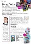 Tab dig! Skønne tips - DynamicPaper - Page 6