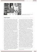 Ausgabe 14|2013 - GAAB - Page 3