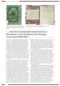 Ausgabe 14|2013 - GAAB - Page 4