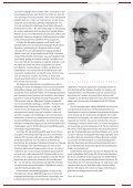 Ausgabe 14|2013 - GAAB - Page 5
